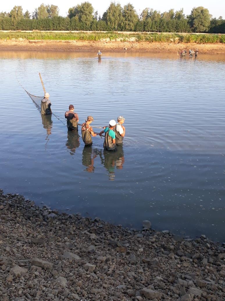 Рыбалка в дылдино калужская область форум